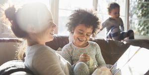 Voorjaarsvakantie! Wat te doen? JAN zet de leukste activiteiten voor kinderen voor de krokusvakantie op een rij