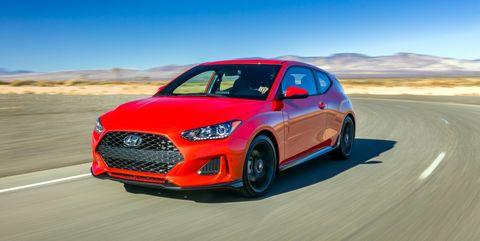 Land vehicle, Vehicle, Car, Automotive design, Motor vehicle, Coupé, Mid-size car, Sports car, Performance car, Tire,