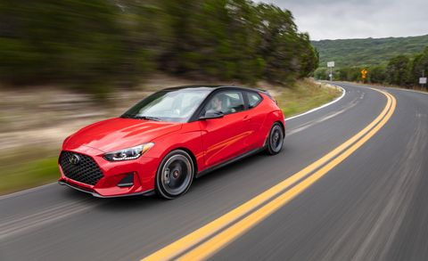 Land vehicle, Vehicle, Car, Automotive design, Coupé, Performance car, Mid-size car, Sports car, Hot hatch, Compact car,