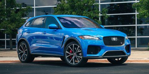Land vehicle, Vehicle, Car, Automotive design, Blue, Motor vehicle, Mid-size car, Luxury vehicle, Mode of transport, Rim,