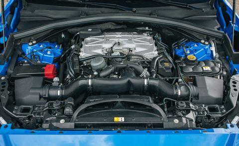Land vehicle, Vehicle, Engine, Car, Auto part, Automotive engine part, Automotive super charger part,