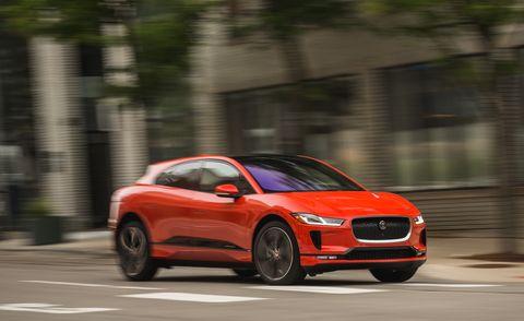 Land vehicle, Vehicle, Car, Automotive design, Performance car, Luxury vehicle, Sports car, Audi, Family car, Mid-size car,