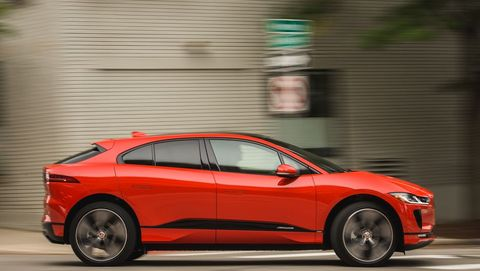 Land vehicle, Vehicle, Car, Red, Automotive design, Mid-size car, Luxury vehicle, Supercar, Coupé, Sedan,