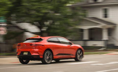 Land vehicle, Vehicle, Car, Automotive design, Luxury vehicle, Performance car, Mid-size car, Sports car, Personal luxury car, Family car,