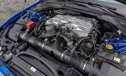 Engine, Vehicle, Auto part, Car, Automotive engine part, Automotive super charger part,