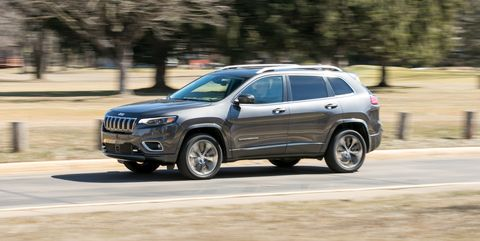 Land vehicle, Vehicle, Car, Compact sport utility vehicle, Motor vehicle, Sport utility vehicle, Automotive design, Automotive tire, Jeep, Crossover suv,