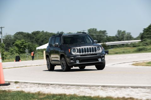 Land vehicle, Vehicle, Car, Jeep, Automotive tire, Motor vehicle, Sport utility vehicle, Transport, Automotive design, Jeep patriot,