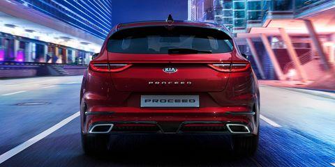 Land vehicle, Vehicle, Car, Automotive design, Mid-size car, Hot hatch, Crossover suv, Family car, Concept car, Sport utility vehicle,