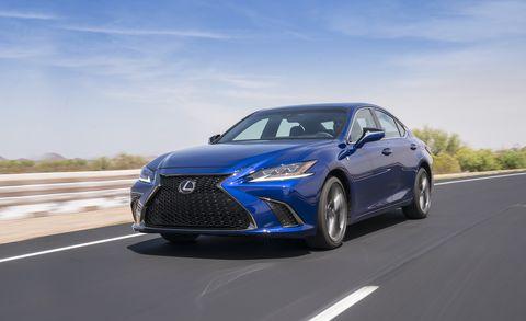 Land vehicle, Vehicle, Car, Lexus, Automotive design, Lexus is, Lexus gs, Mid-size car, Rim, Sky,