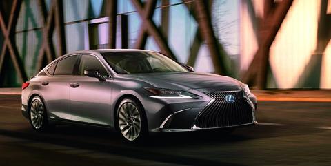Land vehicle, Vehicle, Car, Automotive design, Lexus, Mid-size car, Lexus is, Motor vehicle, Rim, Full-size car,
