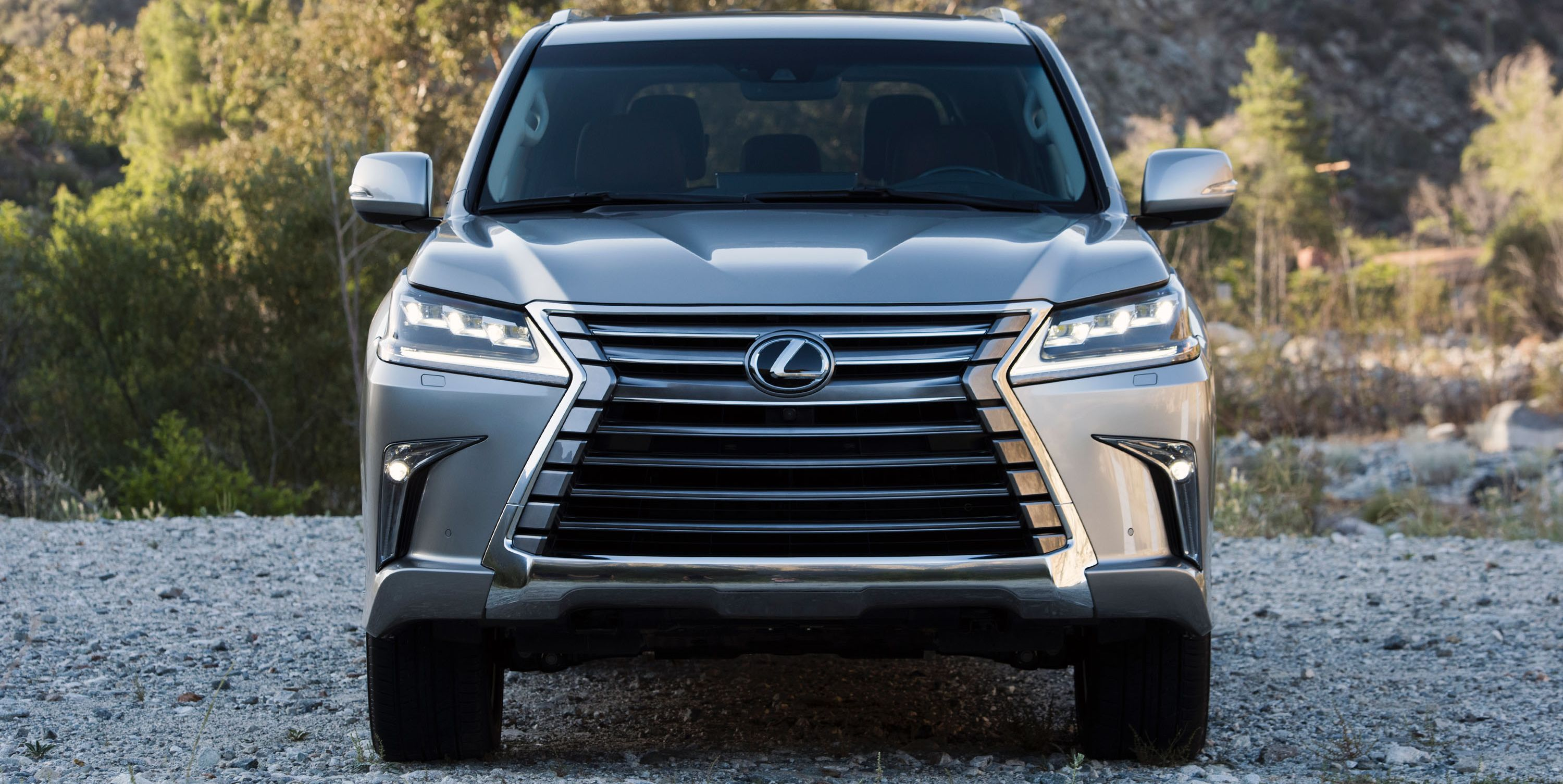Forget the Pontiac Aztek—as if you could—there are plenty of other ugly SUVs out there.