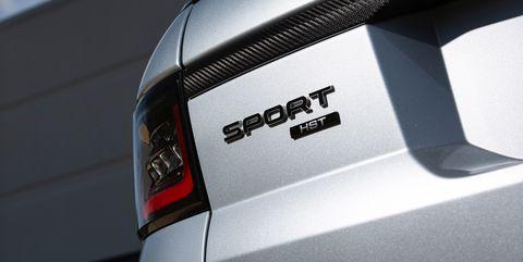 Land vehicle, Vehicle, Car, Automotive design, Personal luxury car, Family car, Concept car, Sport utility vehicle, Range rover,