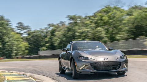 Land vehicle, Vehicle, Car, Automotive design, Performance car, Sports car, Supercar, Automotive exterior, Mid-size car, Rim,