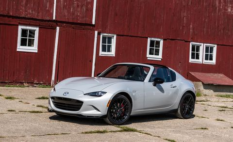Land vehicle, Vehicle, Car, Performance car, Sports car, Automotive design, Rim, Mazda mx-5, Wheel, Automotive wheel system,