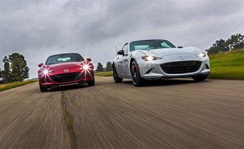 Land vehicle, Vehicle, Car, Performance car, Automotive design, Sports car, Supercar, Luxury vehicle, Coupé, Mid-size car,