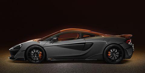 Land vehicle, Vehicle, Car, Supercar, Automotive design, Sports car, Mclaren automotive, Mclaren mp4-12c, Performance car, Mclaren p1,