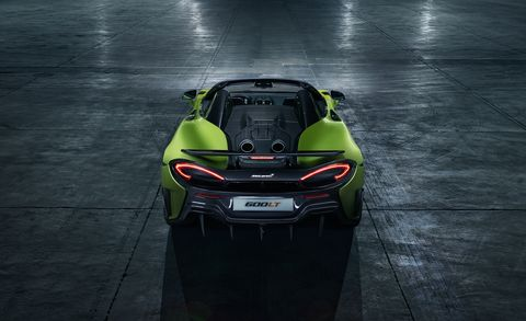Land vehicle, Vehicle, Car, Automotive design, Supercar, Sports car, Koenigsegg agera r, Performance car, Mclaren automotive, Mclaren p1,