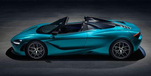 Land vehicle, Vehicle, Car, Supercar, Automotive design, Sports car, Performance car, Personal luxury car, Concept car, Coupé,