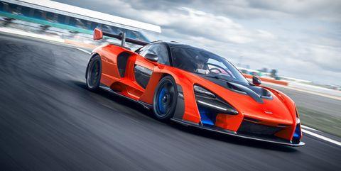 Land vehicle, Vehicle, Car, Supercar, Sports car, Sports car racing, Automotive design, Endurance racing (motorsport), Performance car, Coupé,