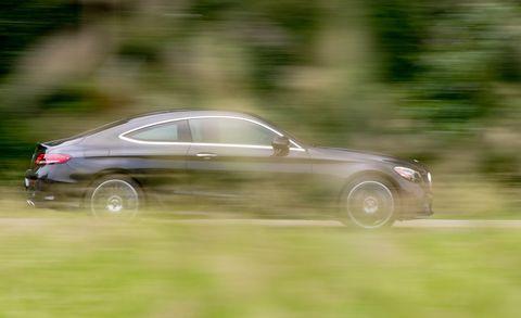 Land vehicle, Vehicle, Car, Automotive design, Personal luxury car, Luxury vehicle, Mid-size car, Lexus, Performance car, Sedan,