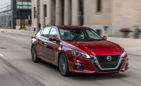 Best Awd Sedans >> Do You Really Need An All Wheel Drive Sedan Pros And Cons