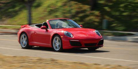 Land vehicle, Vehicle, Car, Supercar, Sports car, Automotive design, Coupé, Luxury vehicle, Performance car, Convertible,