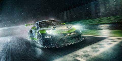 Sports car racing, Vehicle, Performance car, Car, Race car, Automotive design, Sports car, Supercar, Motorsport, Race of champions,