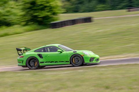 Land vehicle, Vehicle, Car, Sports car racing, Performance car, Sports car, Endurance racing (motorsport), Race track, Supercar, Touring car racing,
