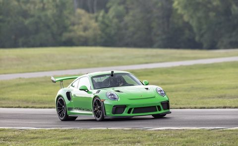 Land vehicle, Vehicle, Car, Automotive design, Performance car, Sports car, Green, Supercar, Sports car racing, Race track,
