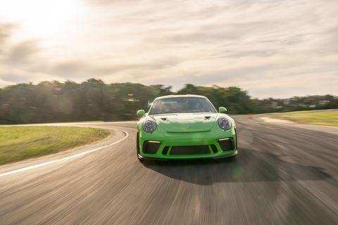 Land vehicle, Vehicle, Sports car, Automotive design, Car, Supercar, Performance car, Coupé, Sports car racing, Rolling,