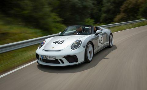 Land vehicle, Vehicle, Car, Automotive design, Sports car, Supercar, Coupé, Performance car, Porsche, Convertible,