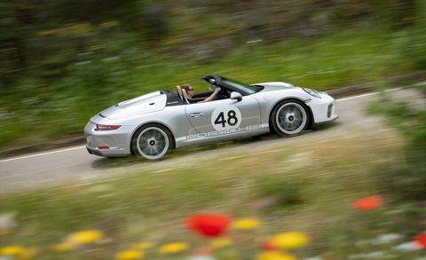Land vehicle, Vehicle, Car, Sports car, Convertible, Porsche boxster, Motorsport, Racing, Supercar, Automotive design,