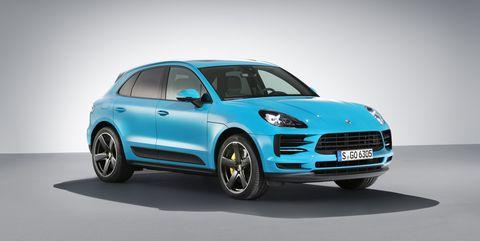Land vehicle, Vehicle, Car, Motor vehicle, Automotive design, Sport utility vehicle, Rim, Performance car, Luxury vehicle, Porsche,