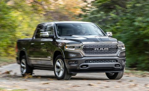 Types Of Cars Defined Guide To The 10 Body Styles Of Cars Trucks