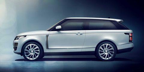 Land vehicle, Vehicle, Automotive design, Car, Automotive tire, Motor vehicle, Rim, Range rover, Sport utility vehicle, Tire,