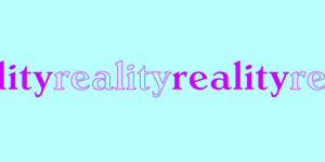 reality-story-glamour