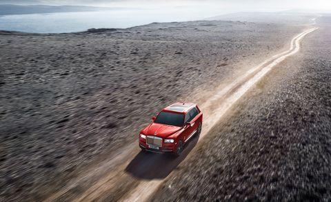 Land vehicle, Vehicle, Car, Off-roading, Off-road vehicle, Landscape, Mitsubishi, Ecoregion, Road, Rally raid,