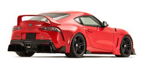 Land vehicle, Vehicle, Car, Automotive design, Sports car, Bumper, Performance car, Supercar, Wheel, Rim,