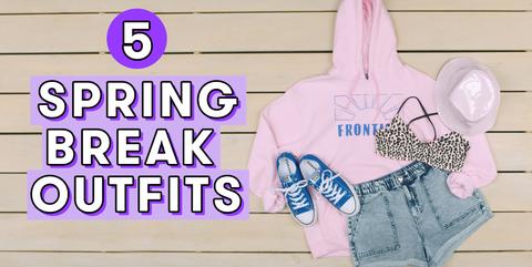 Clothing, Product, Purple, Pink, Outerwear, Baby & toddler clothing, Hoodie, Hood, Sweatshirt,