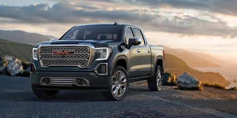 Land vehicle, Vehicle, Car, Pickup truck, Automotive tire, Truck, Gmc, Tire, Automotive design, Sport utility vehicle,