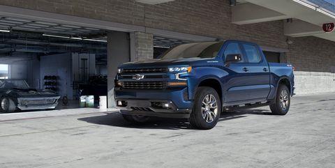 Land vehicle, Vehicle, Car, Tire, Automotive tire, Pickup truck, Motor vehicle, Rim, Truck, Wheel,