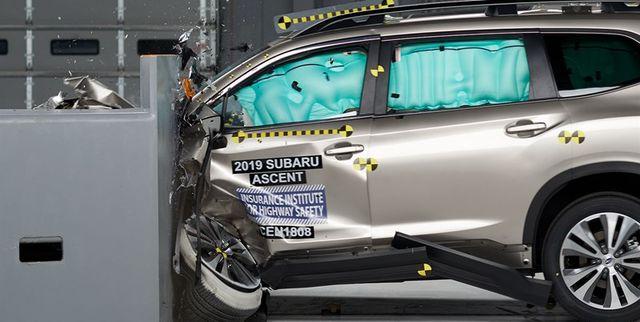 「SUVs Safer」の画像検索結果
