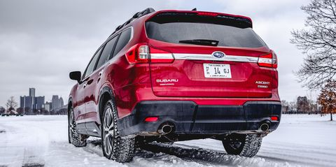 Best Tire Brands 2020.Best Winter Tires For Safer Snow Driving