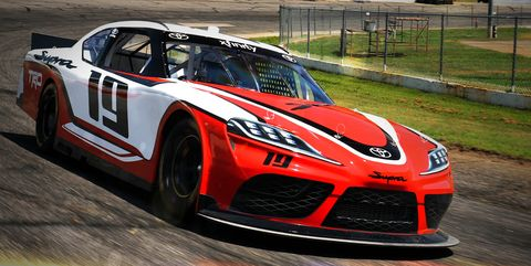 Land vehicle, Vehicle, Car, Sports car, Sports car racing, Supercar, Automotive design, Performance car, Motorsport, Race car,
