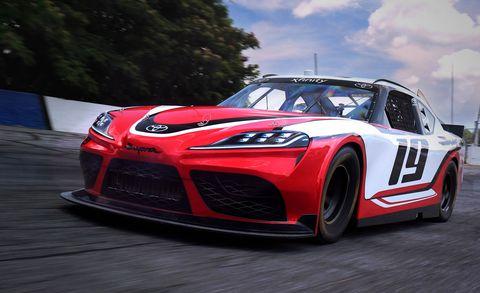 Land vehicle, Vehicle, Car, Automotive design, Sports car, Sports car racing, Performance car, Supercar, Endurance racing (motorsport), Motorsport,