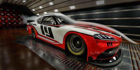Land vehicle, Vehicle, Car, Automotive design, Supercar, Performance car, Sports car, Sports car racing, Rim, Wheel,