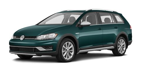 Best Wagons 2020.Best Station Wagons For 2019 2020