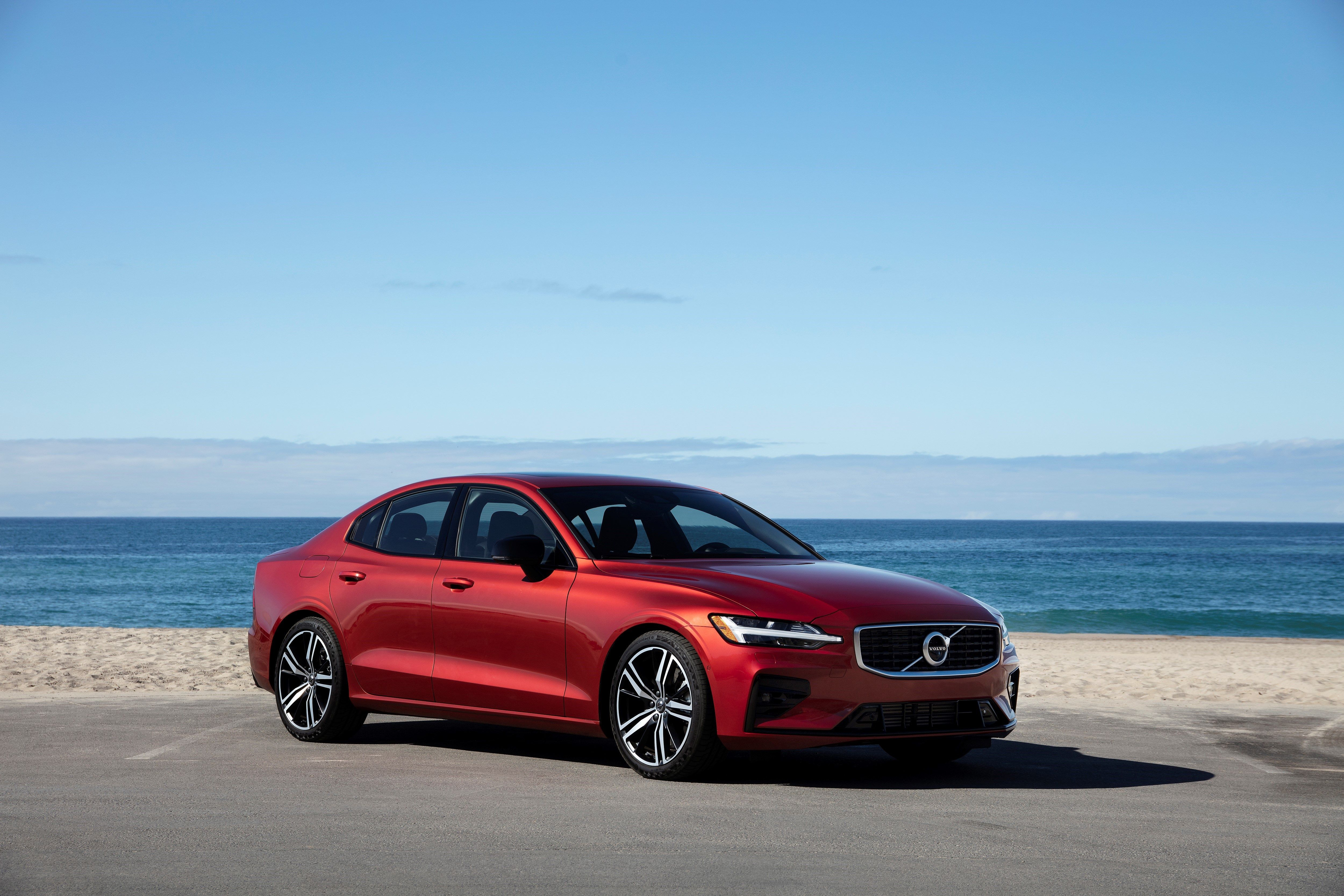23 Best Small Luxury Cars - Top Entry-Level Luxury Cars