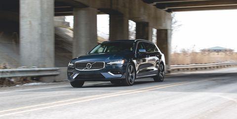 Land vehicle, Vehicle, Car, Automotive design, Audi, Crossover suv, Volvo xc90, Sport utility vehicle, Volvo cars, Luxury vehicle,