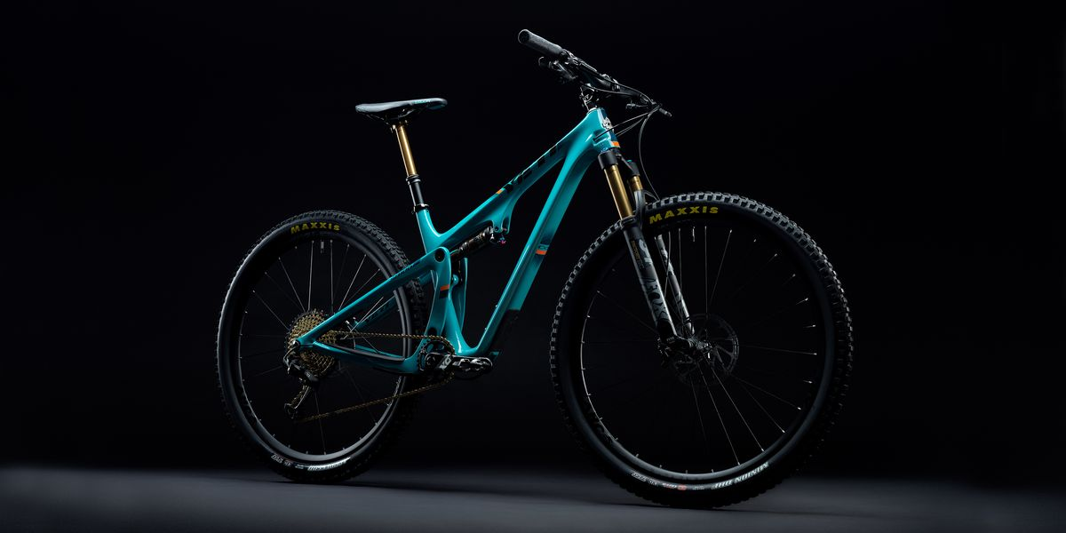 Yeti Sb100 Review 2019 Here S Why We Love This New Yeti
